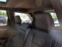 进口大切诺基 全系车型 最高现金优惠9万元