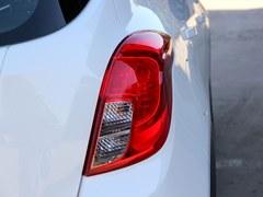 昂科拉Encore 全系车型 最高现金优惠5.8万元