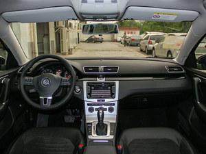 2015款迈腾最高优惠3.2万 少量现车在售