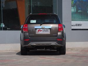 武汉科帕奇最高优惠2.1万 店内有现车