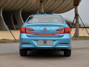 台州比亚迪秦最高优惠6.3万元 少量现车