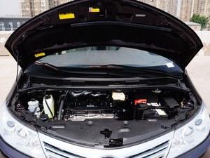 比亚迪M6优惠达2.4万元 店内现车促销