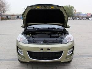 南宁吉利豪情SUV运泽店促销优惠8000元