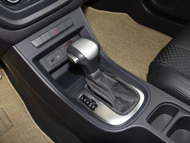 推荐精英版或豪华版 上汽MG GT购车指南