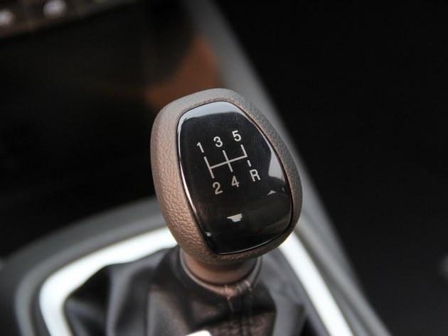 问答新车 新换代的赛欧3变在哪里?
