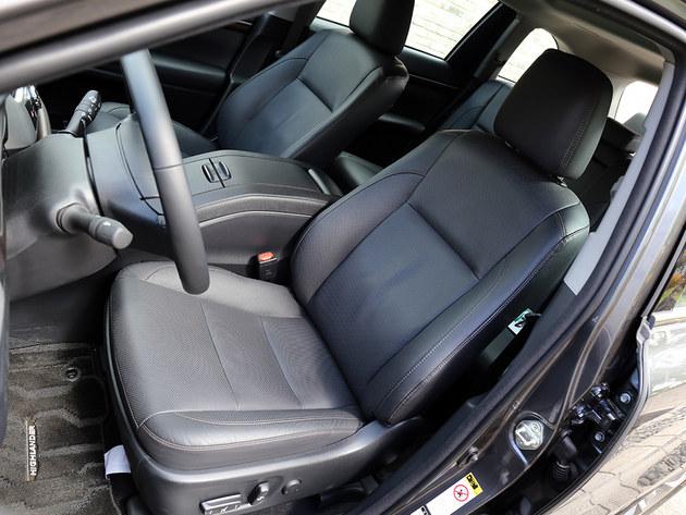 空间要大还要实用 3款大空间7座SUV推荐
