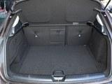 2016款 奔驰GLA GLA 220 4MATIC 豪华型