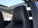 奔驰GLA 2016款  GLA 220 4MATIC 豪华型_高清图5