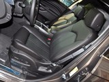 凯迪拉克SRX 2015款  3.0L 旗舰型_高清图2