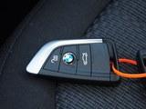 宝马2系多功能旅行车钥匙