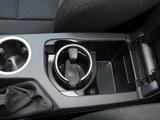 2015款 sDrive18i 时尚晋级版-第4张图