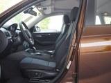 2015款 sDrive18i 时尚晋级版-第1张图