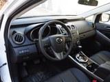 马自达CX-7 2014款  2.5L 2WD 豪华版_高清图2