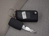 悦翔V3钥匙