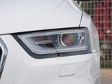 2015款 35 TFSI quattro 豪华型-第5张图