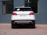 2015款 Coupe 2.0T 自动两驱精英型-第6张图