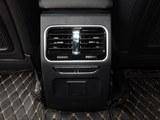 2015款 Coupe 2.0T 自动两驱精英型-第5张图
