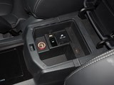 大7 SUV 2015款  2.2T 四驱旗舰型_高清图4