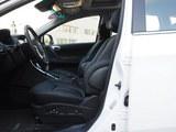 大7 SUV 2015款  2.2T 四驱旗舰型_高清图1