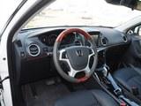 大7 SUV 2015款  2.2T 四驱旗舰型_高清图2