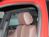 2014款 xDrive28i M运动型-第5张图