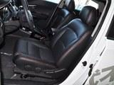 2015款 1.5T 手动两驱汽油豪华型-第2张图