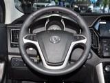 2015款 1.5T 手动两驱汽油豪华型-第4张图
