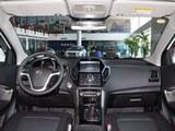2015款 1.5T 手动两驱汽油豪华型-第1张图