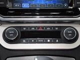 2015款 Coupe 2.0T 自动两驱精英型-第16张图