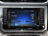 2015款 Coupe 2.0T 自动两驱精英型-第15张图