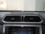 2015款 Coupe 2.0T 自动两驱精英型-第14张图