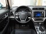 2015款 Coupe 2.0T 自动两驱精英型-第13张图