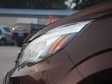 威旺M20 2015款  1.2L 经济型国V_高清图2