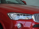 2014款 xDrive28i M运动型-第3张图