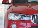 2014款 xDrive28i M运动型-第2张图