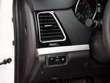 2015款 Coupe 2.0T 自动两驱精英型-第10张图