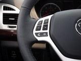 拓陆者 2015款  2.4L S系列 汽油四驱至尊版高顶4G69_高清图5