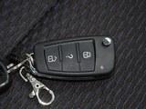 北斗星钥匙