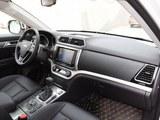 2015款 Coupe 2.0T 自动两驱精英型-第3张图