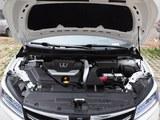 纳5发动机