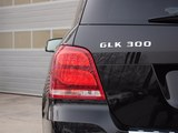 2015款 GLK 300 4MATIC 时尚型 极致版-第5张图