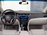 2015款 凯迪拉克XTS 28T 舒适型