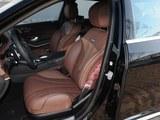 2014款 AMG S 65 L-第2张图