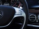 2014款 AMG S 65 L-第4张图