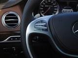 2014款 AMG S 65 L-第3张图