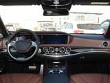 2014款 AMG S 65 L-第1张图
