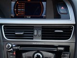 2016款 45 TFSI quattro运动型-第12张图