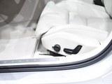 2017款 沃尔沃V90 Cross Country T5 AWD 智远版