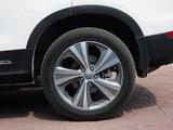 2015款 Coupe 2.0T 自动两驱精英型-第9张图