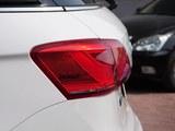 2015款 Coupe 2.0T 自动两驱精英型-第4张图